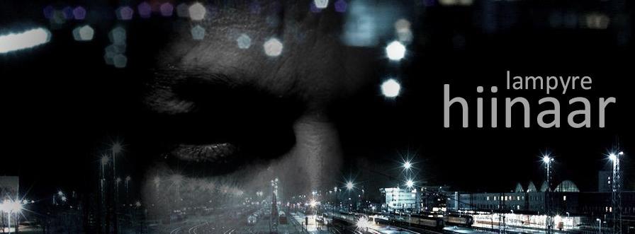 hiinar_mix.jpg