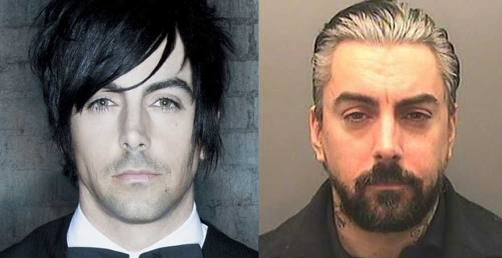 ian-watkins-then-and-now.jpg