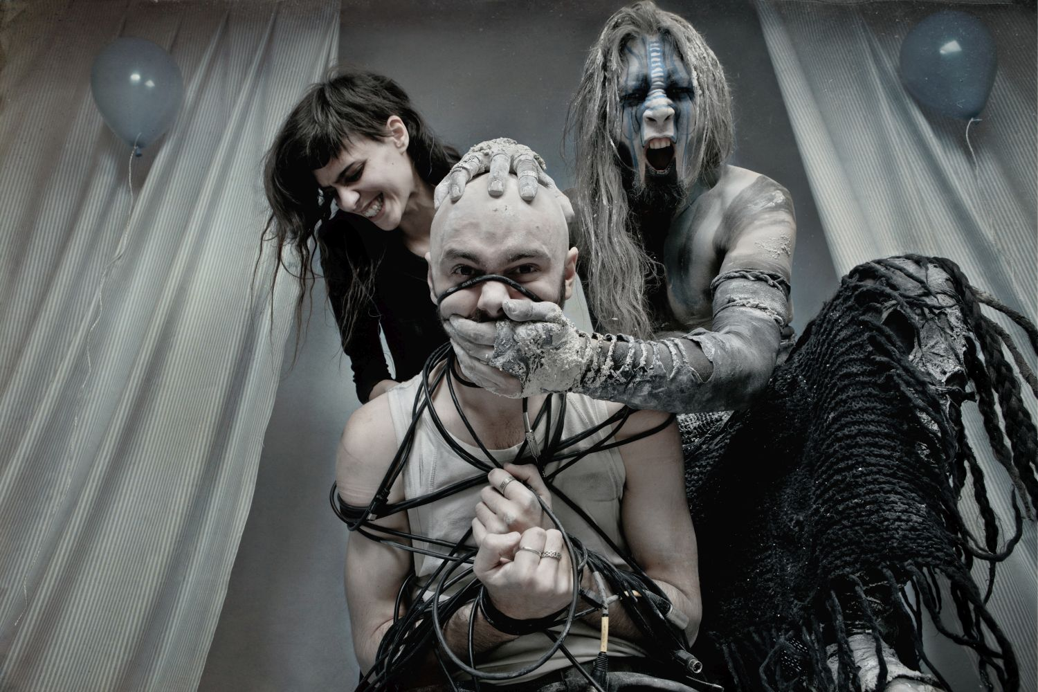 igorrr_band_2015_01_credits_svarta_photography.jpg