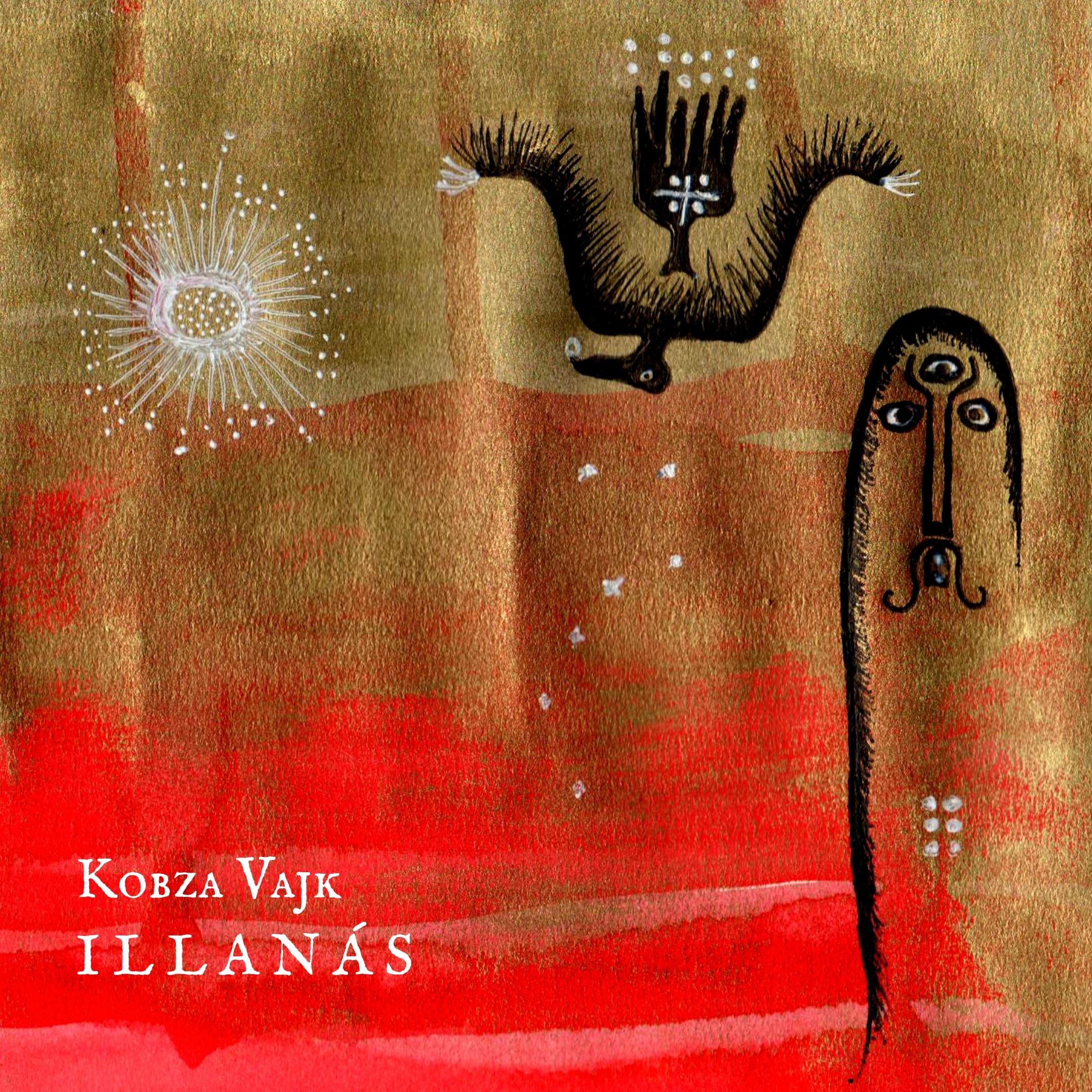 illanas_cover.jpg