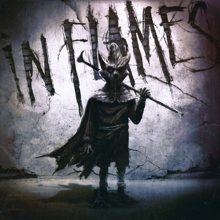 in-flames-i-the-mask-cover.jpg