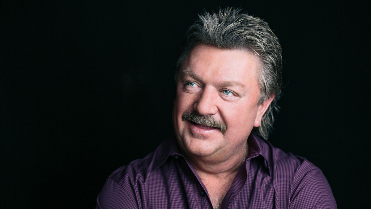 joe-diffie-death-dead-obituary-country-covid-1-coronavirus.png