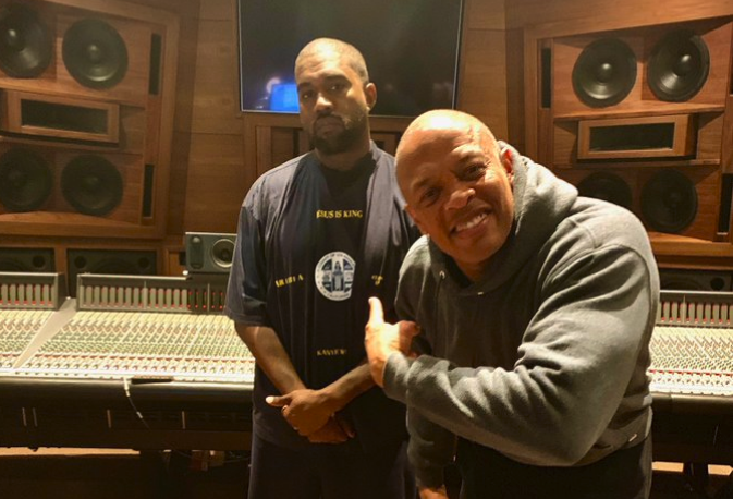 kanye-with-dr_-dre.png