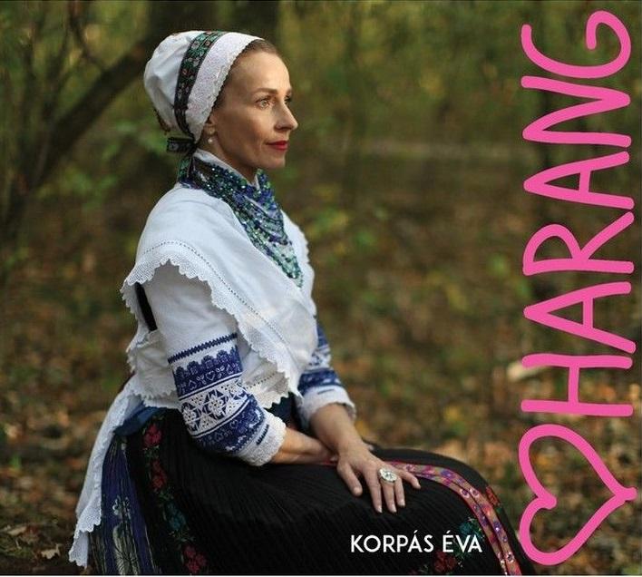 korpas_eva-szivharang2.jpg