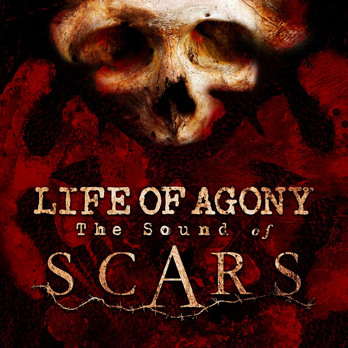 life-of-agony-the-sound-of-scars.jpg