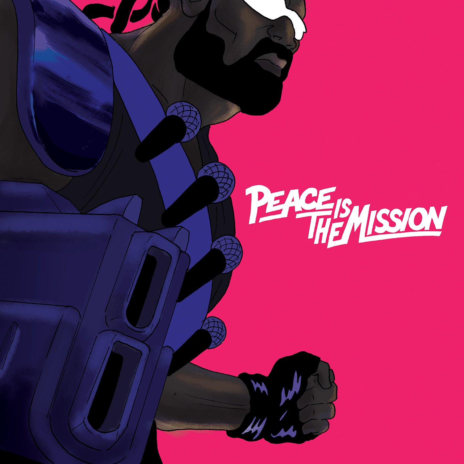 major_lazer_peace_is_the_mission.jpg