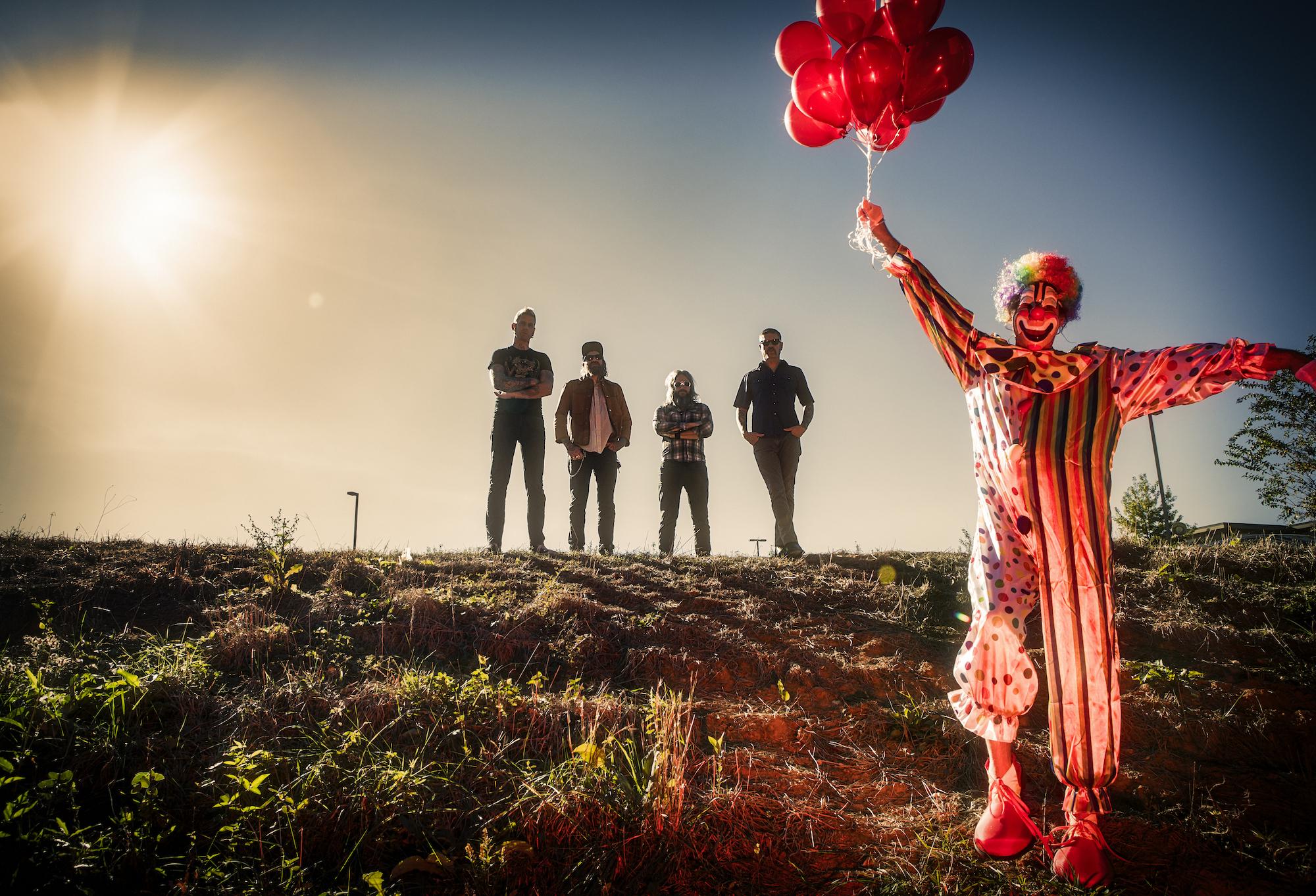mastodon_2017_band_clown_hill_1.jpg