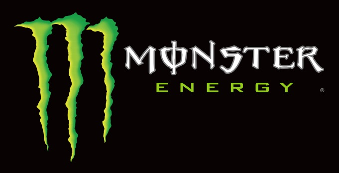 monsterlogo2017.jpg