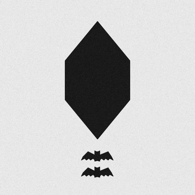 motorpsycho-here-be-monsters-cd.jpg
