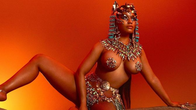nicki-minaj-queen-671x377.jpg