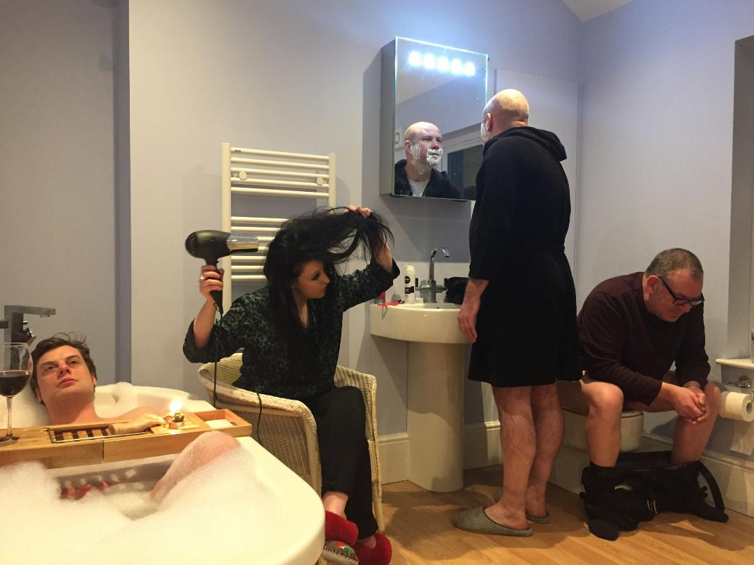 nightingales_in_bathroom_march_2018.jpeg