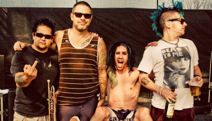 nofx-camp-punk-drublic-festival-june.png