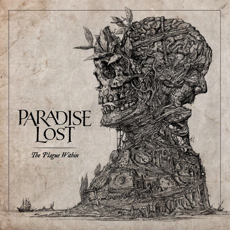 paradise_lost.jpg