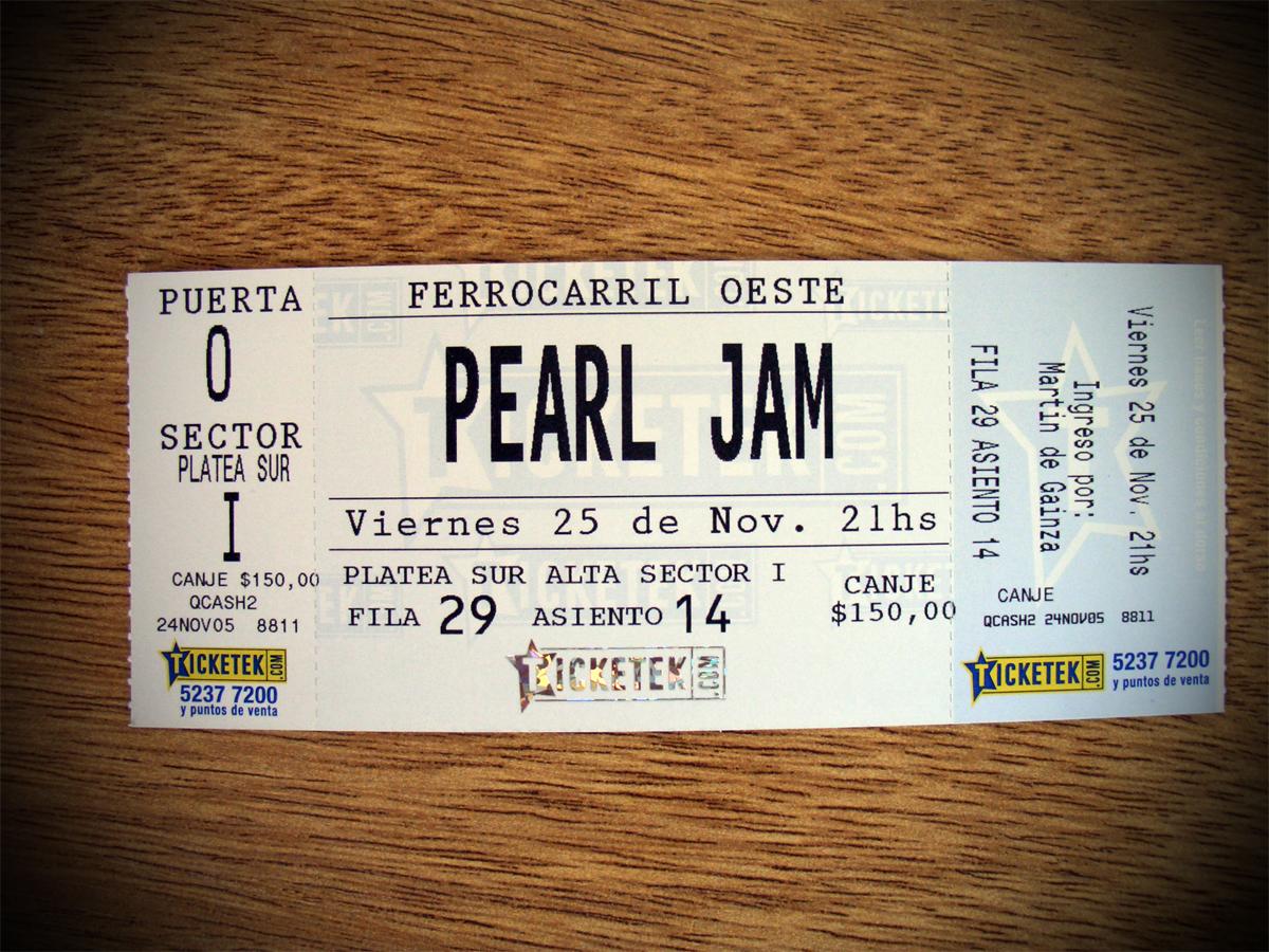 pearljam-ticket.jpg