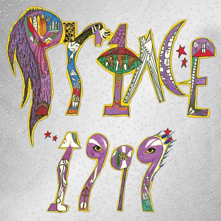 prince-1999.jpg