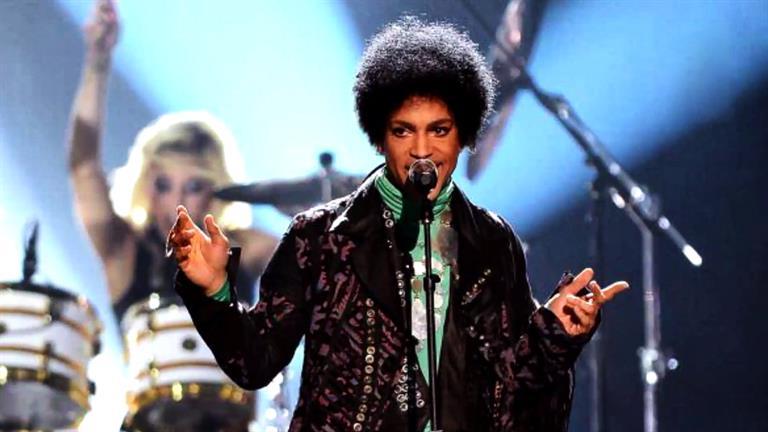 prince-mini-bio_hd_768x432-16x9.jpg