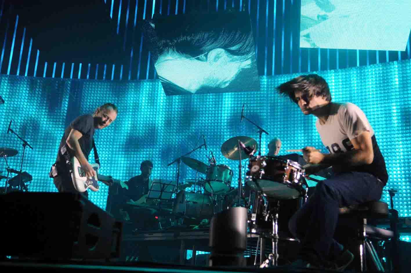 radiohead-credit-livepix.jpg