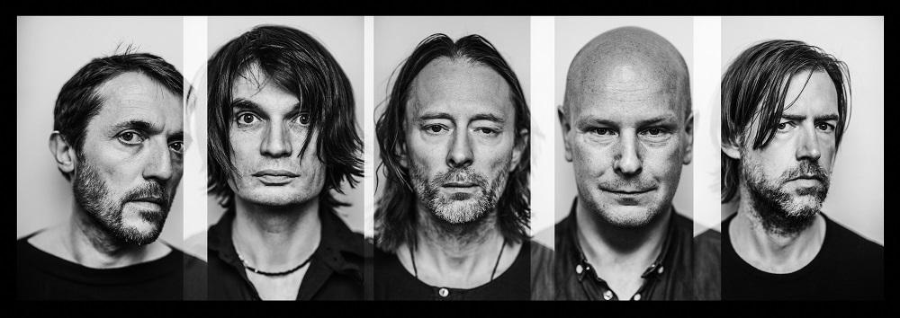 radiohead_photo_alex_lake.jpeg