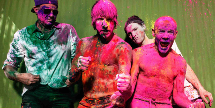 red-hot-chili-peppers-2016-tour-dates-tickets-info-750x376.jpg