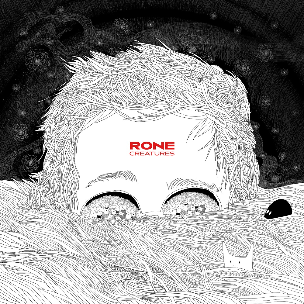rone-creatures-cover-png-web.jpg