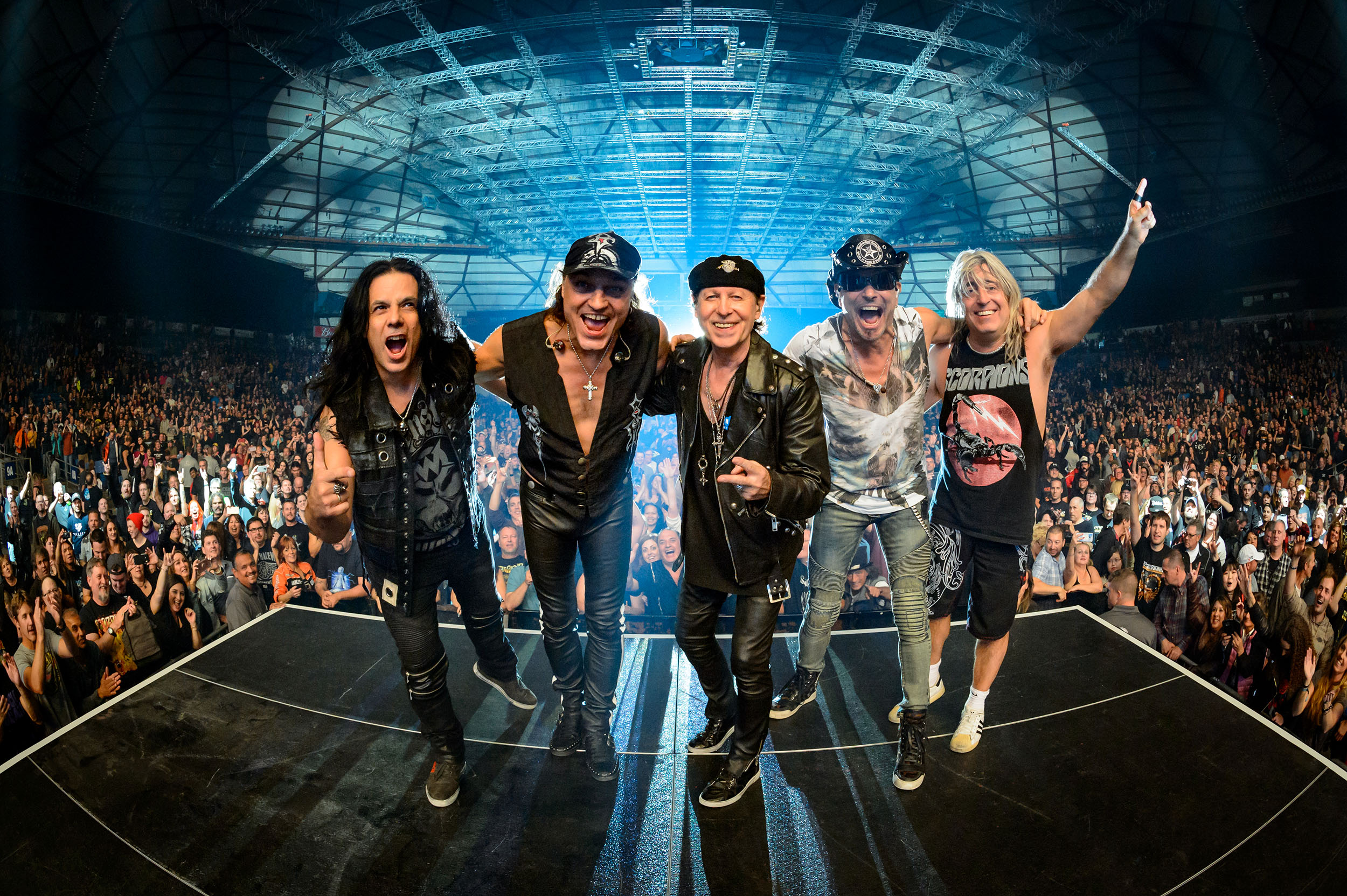scorpions_group_seattle_photo_credit_jovan_nenadic.jpg