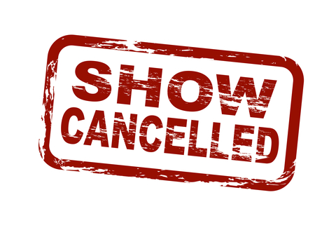 show-cancelled.jpg