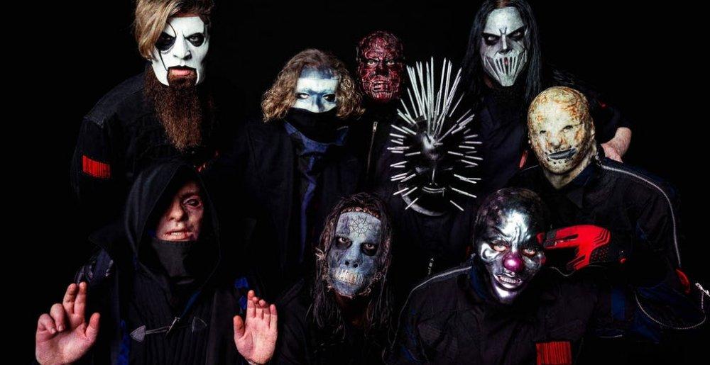 slipknot2019.jpg