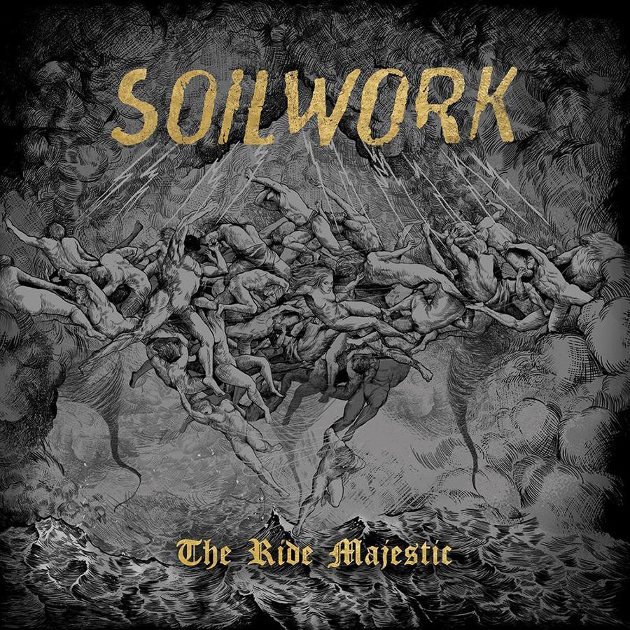 soilwork-the-ride-majestic.jpg