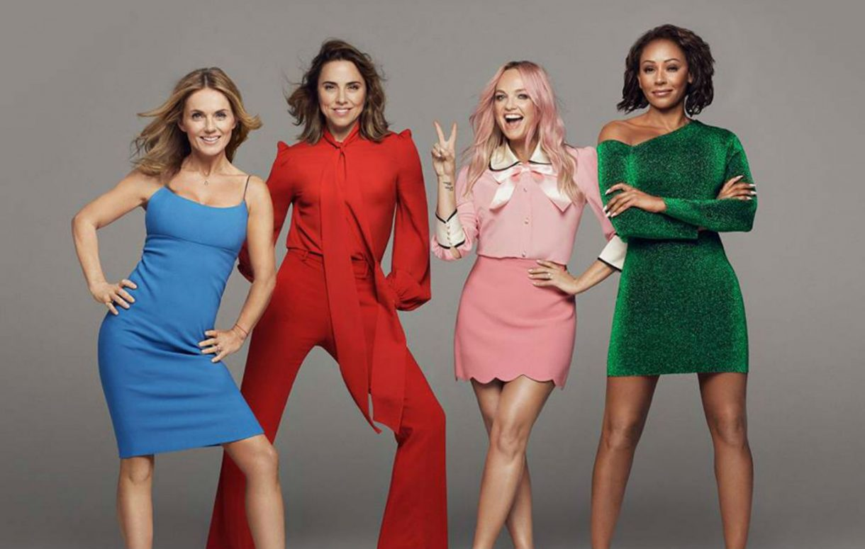 spice_girls_2000-1220x775.jpg