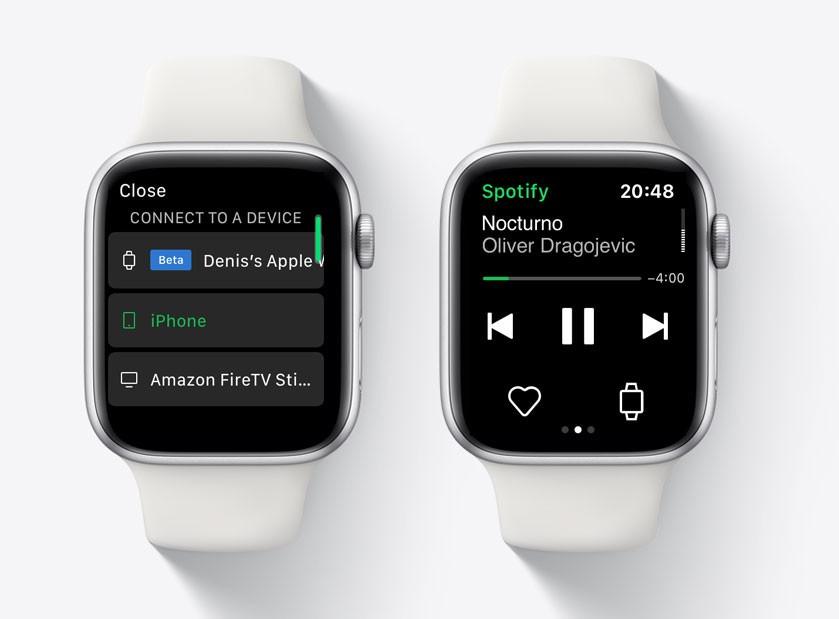 spotify-streaming-on-apple-watch.jpg