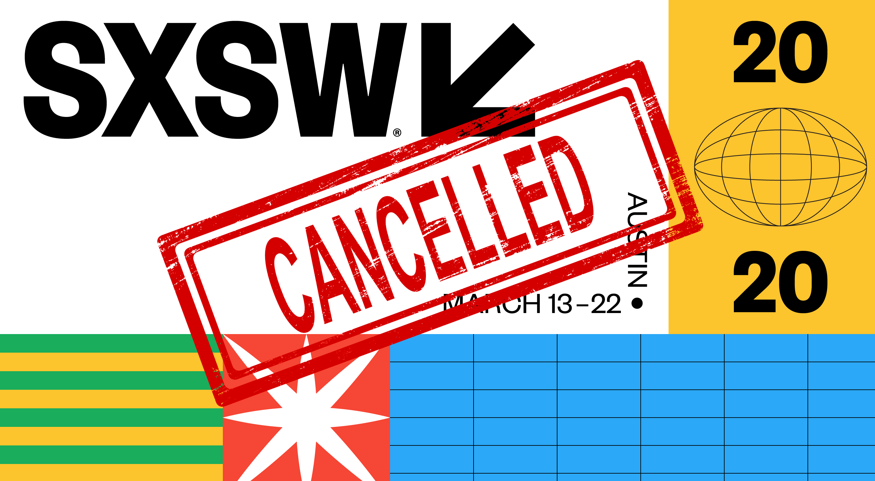 sxsw-cancelled-1.png