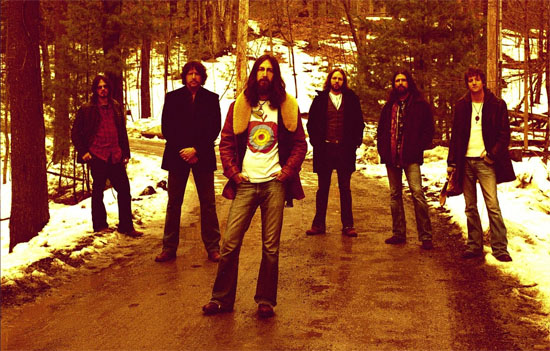 the-black-crowes--f736515dce1f7d30.jpg
