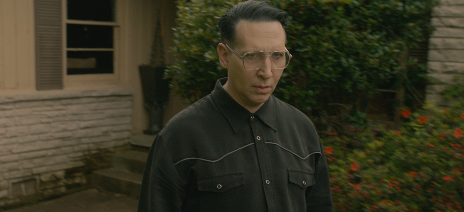 the-stand-tv-series-cast-marilyn-manson.jpg