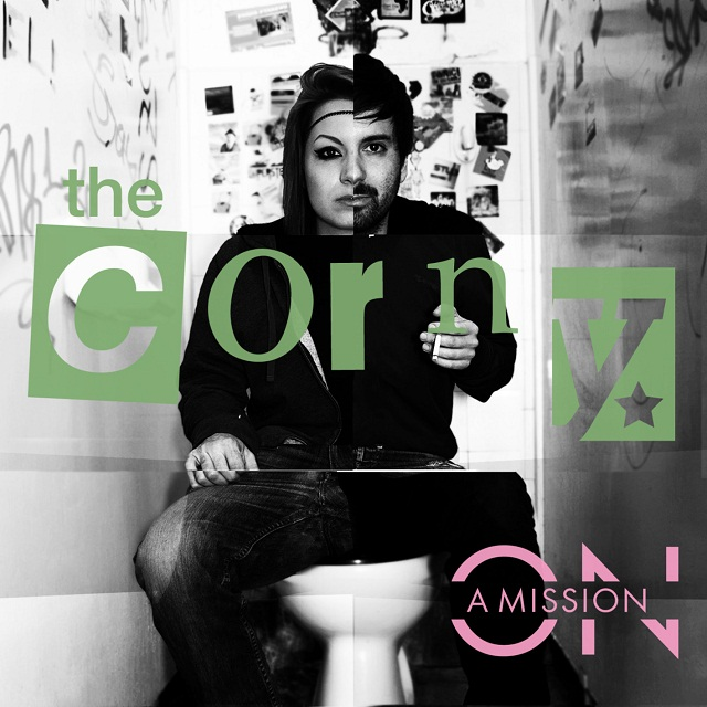 the_corny_onamission_ep_cover_1.jpg