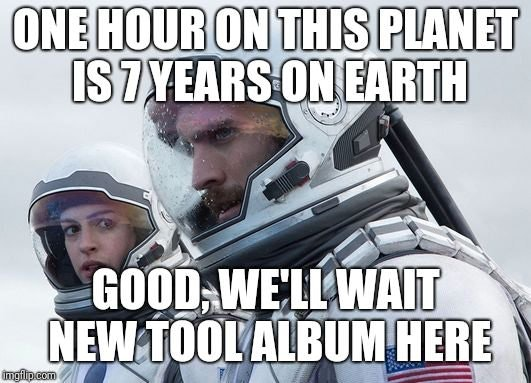 tool_interstellar.jpg