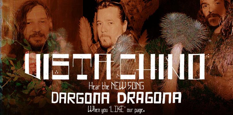 vistachino_dragona_13692925750785.jpg