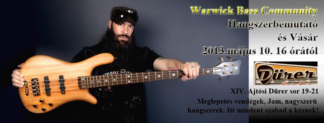 warwick-bass-workshop.jpg