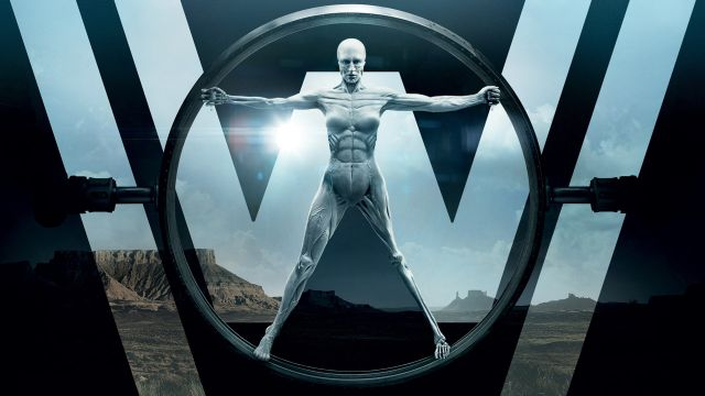 westworld640.jpg