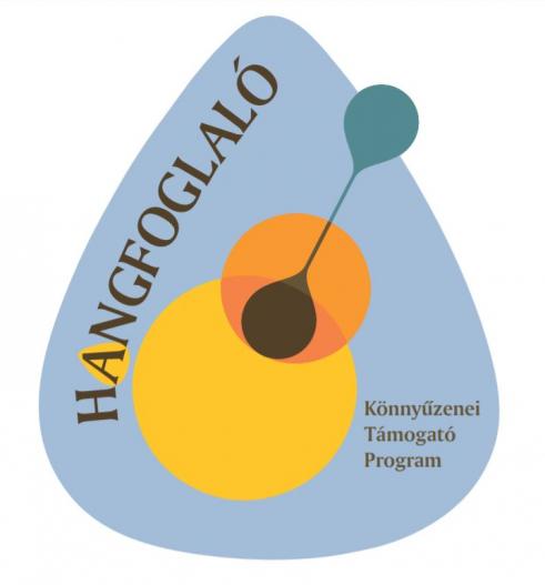 hangfoglalo_program.jpg