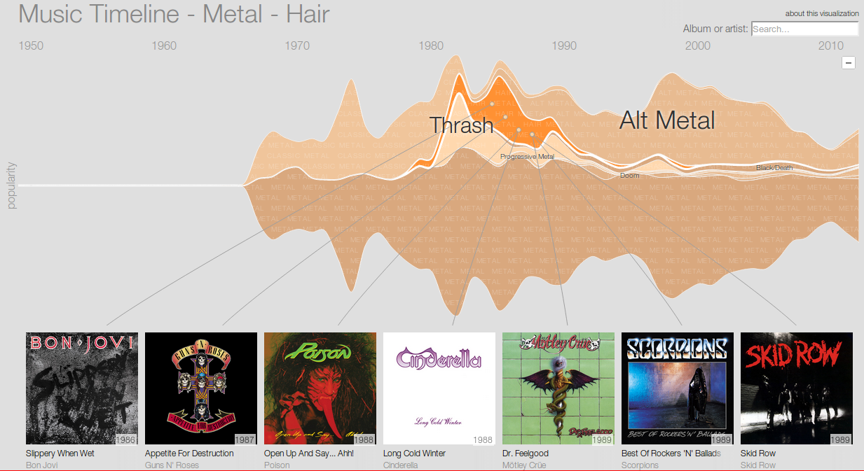 2-hairmetal-cropped.png