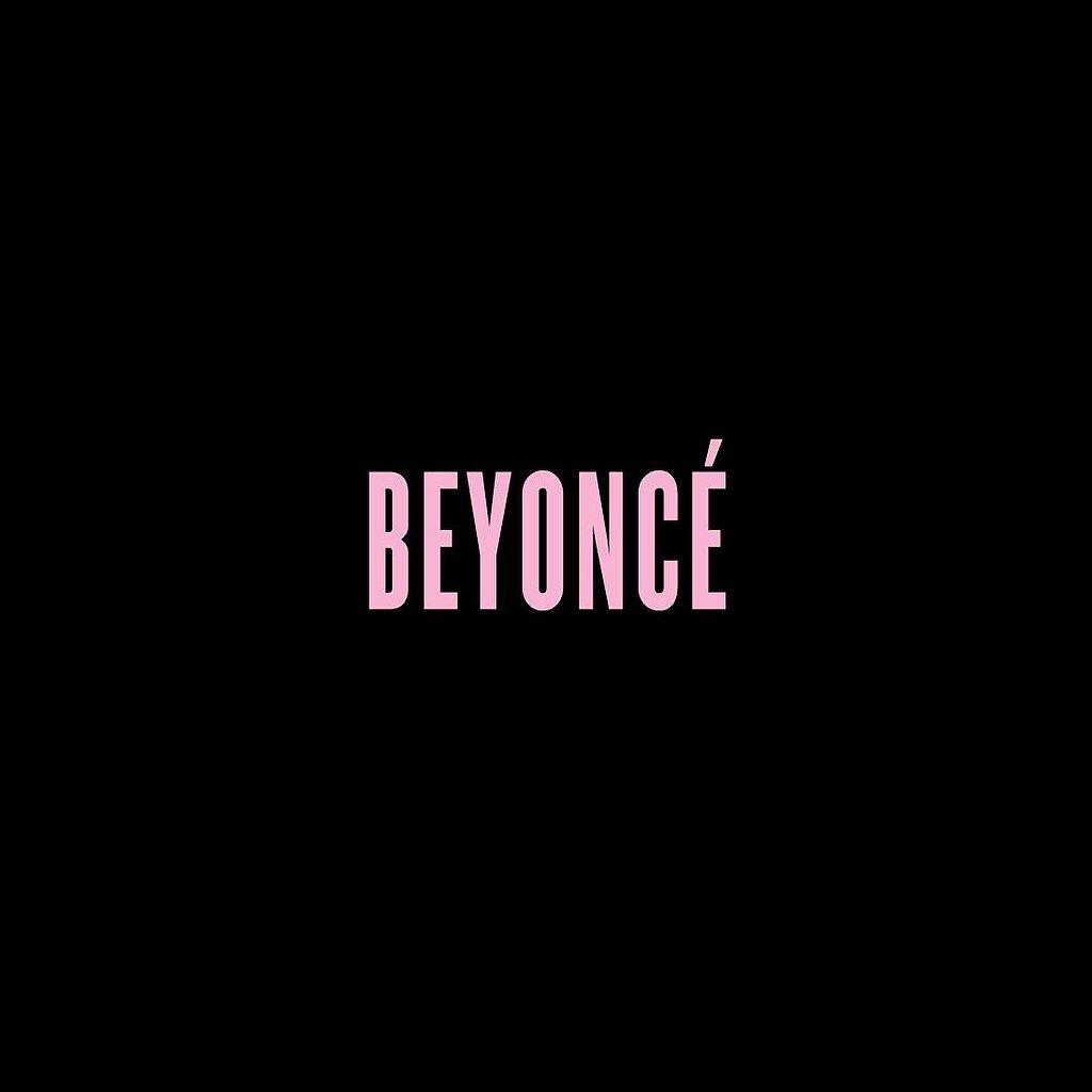 Beyoncé-Beyoncé (1).jpg