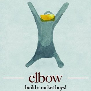 Elbow-BuildARocketBoys.jpg