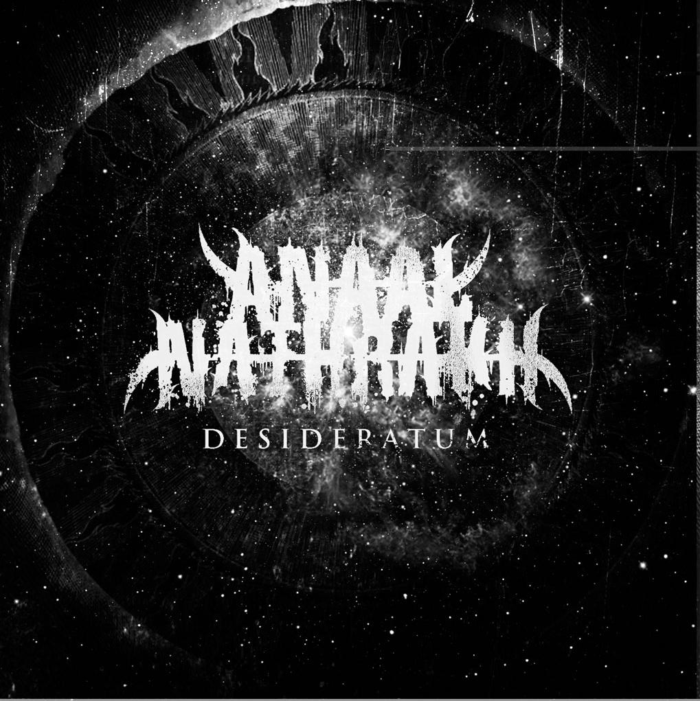 Anaal_Nathrakh_Desideratum-crop.jpg