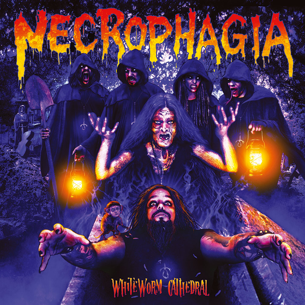 Necrophagia-Whiteworm-Cathedral-Digipak-cover-small-version-72dpi-RGB.jpg