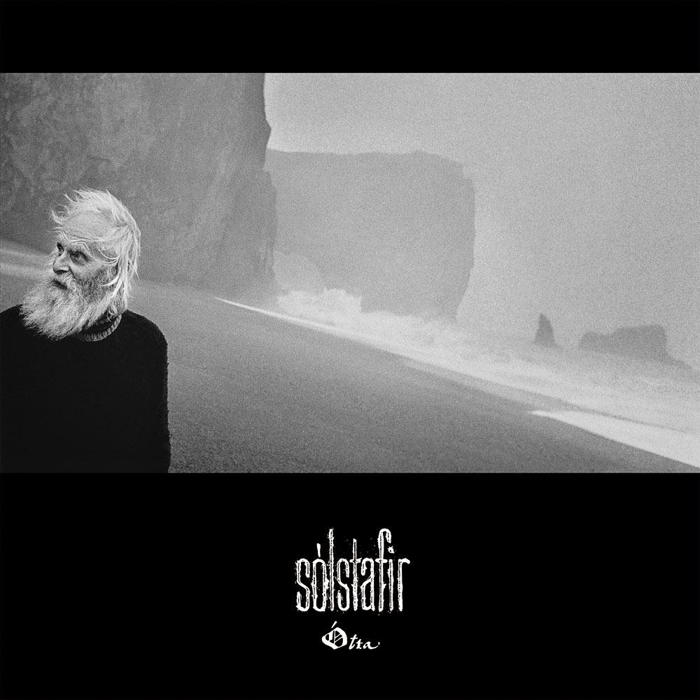 Solstafir-Otta-2014-Cover-small-version-72dpi-RGB.jpg