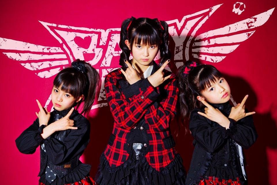 baby-metal-2012.jpg