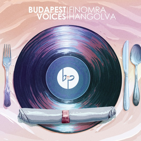 budapestvoices_finomrahangolva-600x600.jpg