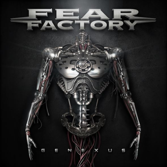 fearfactorygenexuscd.jpg