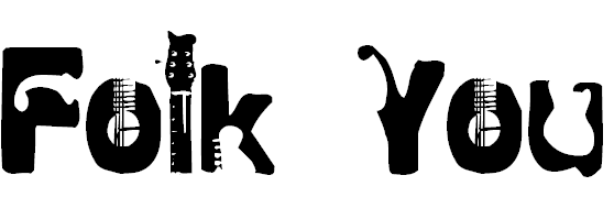 folk-you-logo.png