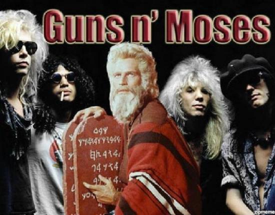 guns_n_moses.jpg